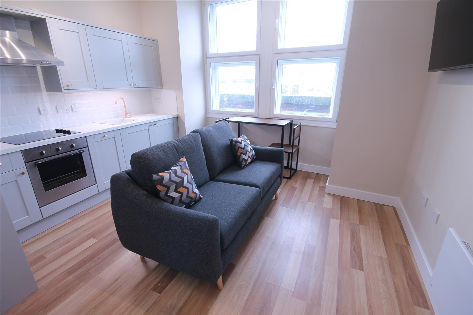 City Apartments Newcastle Upon Tyne, 2 Bedrooms  Apartment ,To Let
